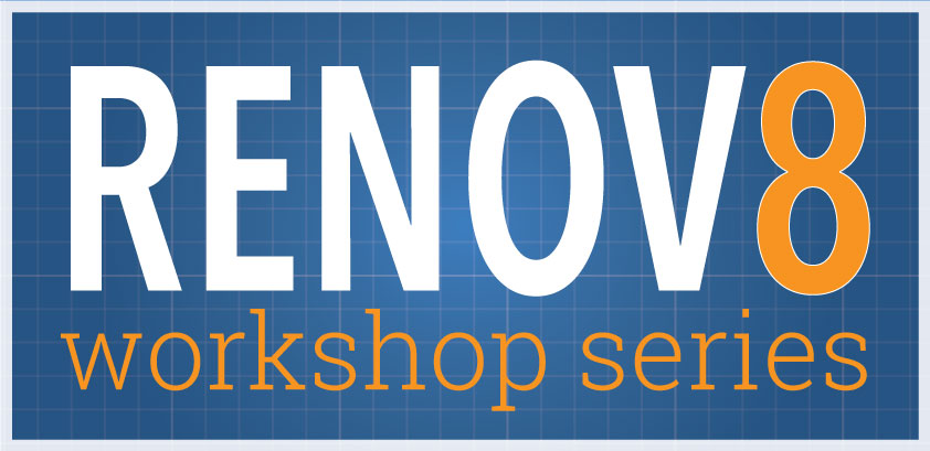 Renovate-workshop-series-Logo_opt