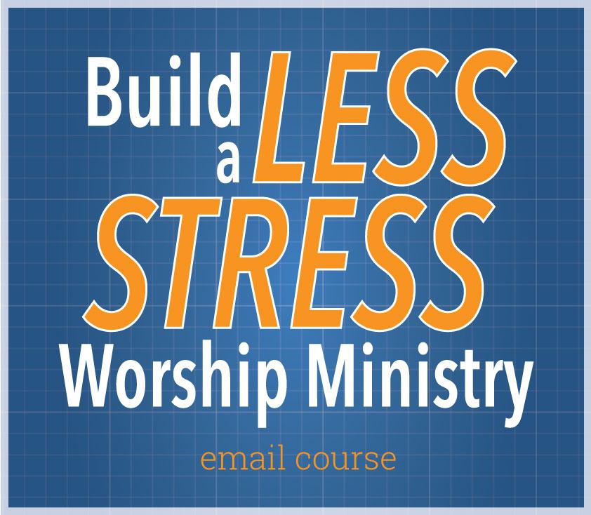 Less-Stress_Course_Logo_opt
