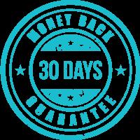 30day-money-back_PM_200px
