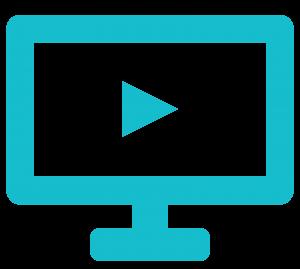 PM - video icon-08