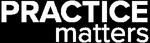 Practice-Matters-Logo_white_trnspt_large