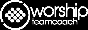 wtc-2019_new-logo_ver5-no-dotcom_white